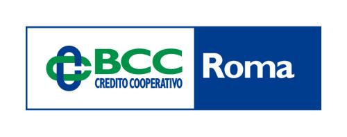 BCCRoma