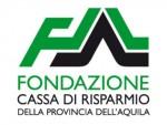 Fondazione OK